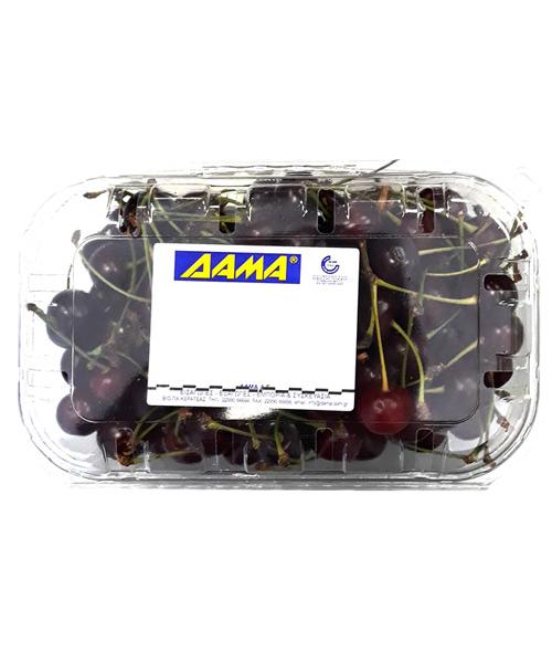 Βύσσινα Ελληνικά (ελάχιστο βάρος 800 g)