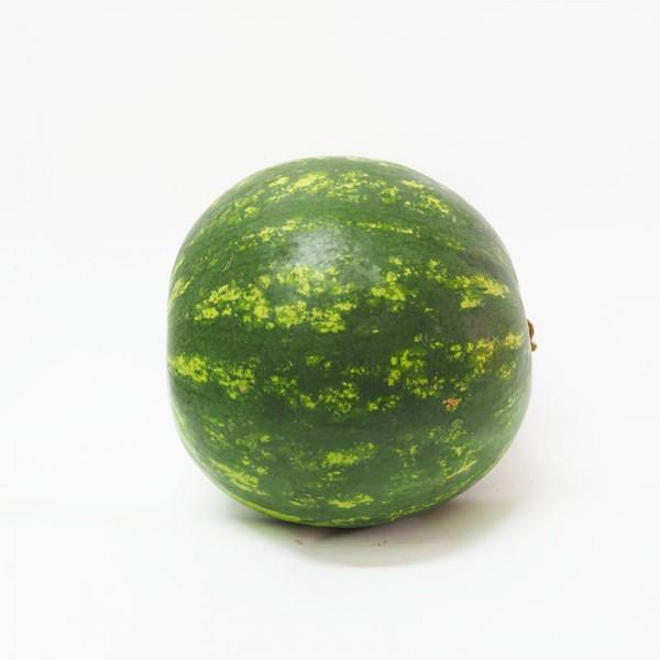 Καρπούζι Mini Ελληνικό (ελάχιστο βάρος 2.35Κg)
