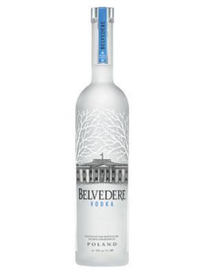 Βότκα Belvedere (700 ml)