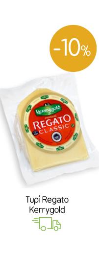 Τυρί Regato Kerrygold