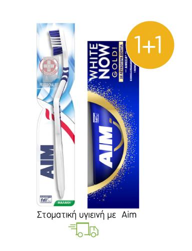 Προϊόντα Aim